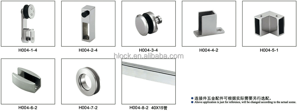 List Manufacturers of Shower Enclosure Accessories, Buy Shower ...