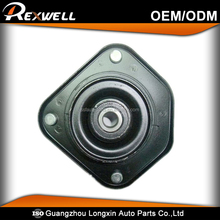 48609-12180 for Toyota Corolla High Quality Strut Mount Support