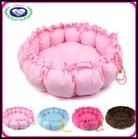 Cotton Pet doghouse/beds China wholesale