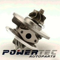 Turbo cartridge CHRA GT1749V 713673 038253019D for Skoda Octavia I 1.9 TDI,115HP