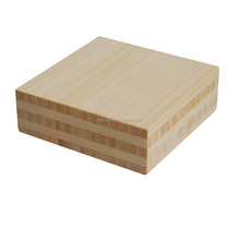 Bamboo plywood manufacturer for carbonized cheap price Bamboo plywood panel