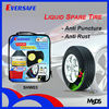 Auto Emergency Tyre repair Kit with air compressor