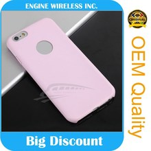 dropship suppliers leather case with window for iphone 5 ,2015 hot sale cheap