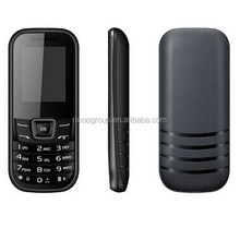 Factory OEM simple mobile phone without camera 1202