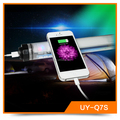 UYLED 10400mAh Camping Lantern IP68 Waterproof Led Emergency Power Bank Light