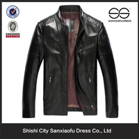 Wholesale Men Apparel,Cheap Mens Leather Clothing