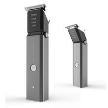 best selling waterproof electric hair trimmer / hair clipper for hairdressing