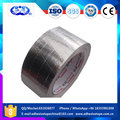 Cheap Price heat resistant aluminum foil tape with high quality