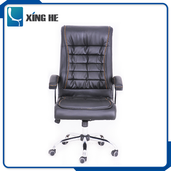2016 hotsale office chair for bar stool eiffel silla
