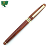 Free Inspection Alibaba Stock Rosewood Pen Mont Blank Pen