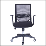C30# Modular office furniture wholesale office staff chairs
