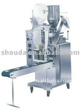 automatic tea powder bag packer