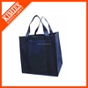Wholesale professional custom cheap logo shopping tote bags