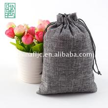 Anti-fungal Bag Air Purifying Bamboo Charcoal absorb the air odor and formaldehyde 200g Deodorizer Freshener