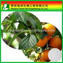 high quality 100% natural Ursolic Acid 77-52-1/low price natural Ursolic Acid HPLC 2%- 98%