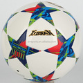 Xidsen,Qianxi training soccerball,TPU 2.0 EVA seamless football,match football Flueresence ball