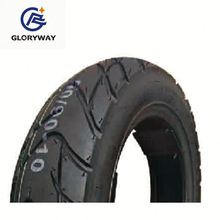 Good Quality 90/90-10 indonesia motorcycle tyre