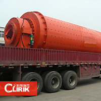 Energy Saving Ball Mill with Competive Ball Mill Prices