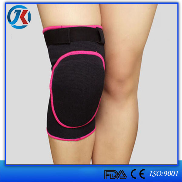 <strong>Active</strong> Breathable Knee Strap Brace Support New China Products for Sale