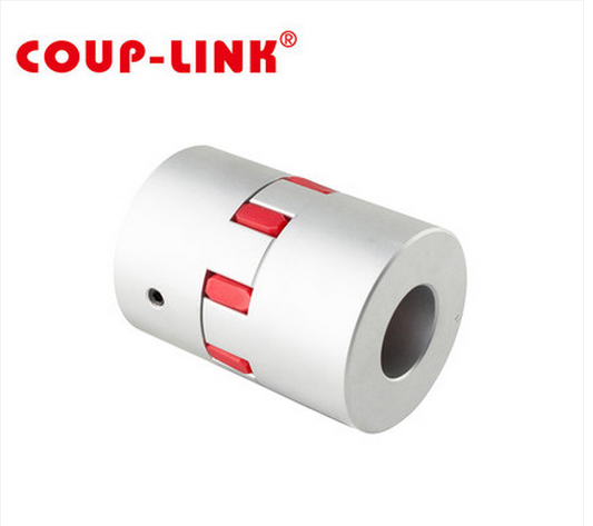 Best quality flexible insert spider coupling Economical Type Coupling LK20