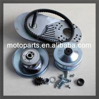 Go Kart Cart Minibike Torque Converter 30 Series 1
