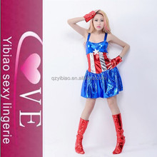 Sexy Halloween Costume Patterns Hot Sale Pictures Sexy Adult Costumes Wholesale Latex Sexy Adult Girl Dress Up Costumes