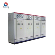 OEM outdoor electric cabinet/electrical cabinet