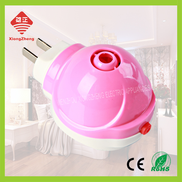 electric mosquito killer machine in pest control with cheaper price