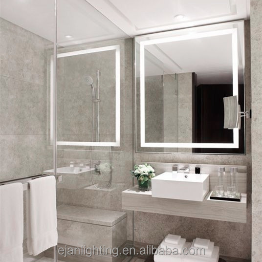 Bathroom Mirrors Discount list manufacturers of frameless vanity mirrors, buy frameless