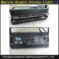 Buy DMX 3000 watt atomic strobe flash in China on Alibaba.com
