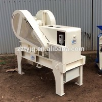 Factory direct high quality crusher plant in malaysia for sale machining