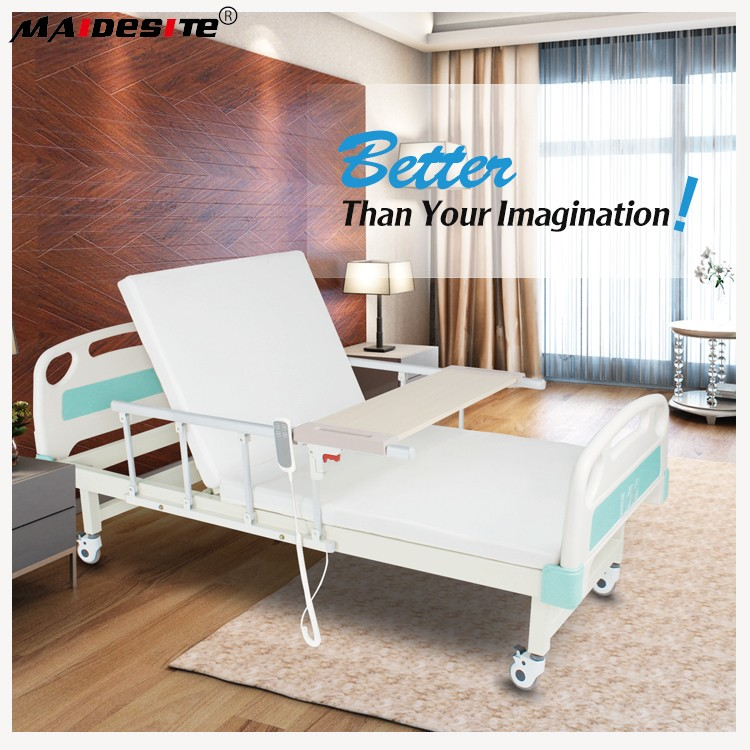 Alibaba widened electric rotating hospital beds at home for sale  (1).jpg