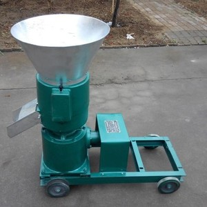 Best Selling Cattle feed pellet machine in Philippines