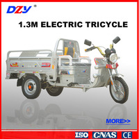 adult electric tricycle for sale