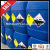 Hot sale Low price hydrogen peroxide 60% Factory offer directly