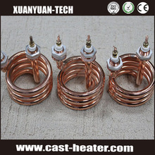 flexible tube heater heating element 110v