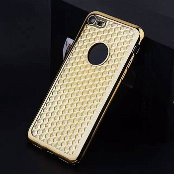 2017 the newest Smart Case bumper mirror case for iphone 4s
