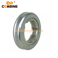 AH87207 Agricultural Tractor Deep Groove Ball Bearing