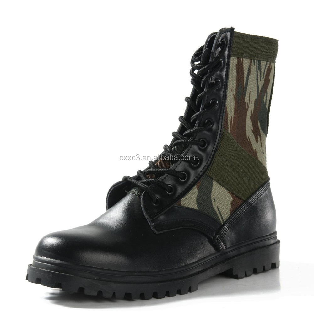 Womens Boots Boots for Women  Amazoncom