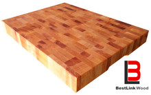 Birch Wood Kitchen Cutting Boards Oil Finished