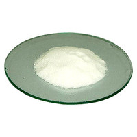 3-methyl-7-propyl xanthine 55242-64-3