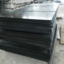 hot dipped rolled carbon galvanized DX51D mild steel coil / sheet