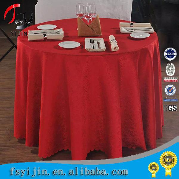 Best price wedding or event tablecloths for wedding/hotel