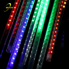 Outdoor Diwali Light Led Christmas Decoration Light