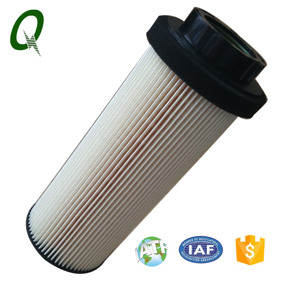 high quality vw oil filter used for engine