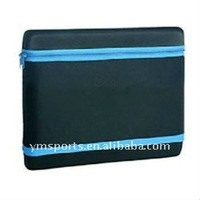 "Nice Soft Neoprene 13"" Laptop Cover Sleeve Bag Case For 13.3 inch with Macbook"