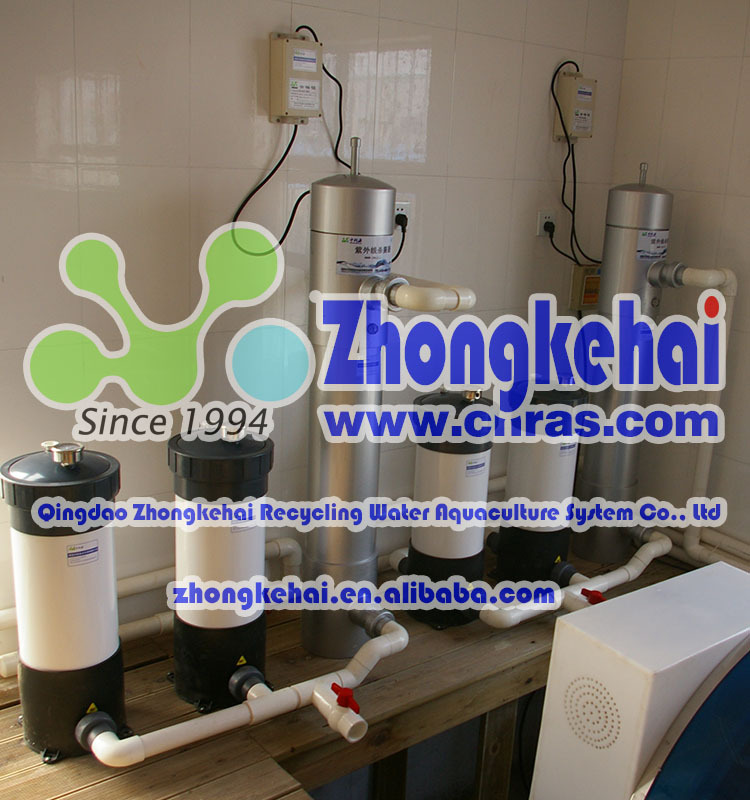 sterilizer, uv water sterilizer