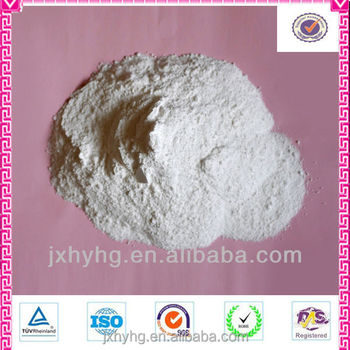 stabilizer Zinc Stearate use as lubricant in textile