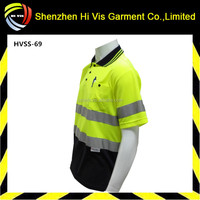 Fashion Garments Fit Clothing Work Apparel