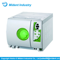 Can Connected with External Printer Class B Dental Autoclave, Steam Sterilizer Price